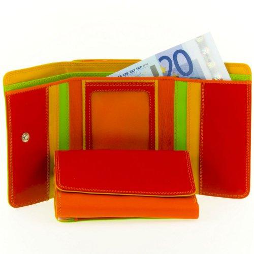 mywalit-medium-tri-fold-wallet-geldbrse-leder-11-cm-jamaica