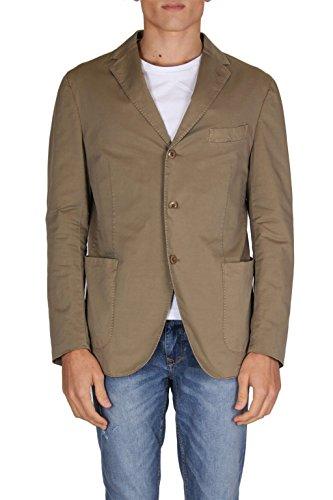 boglioli-uomo-r3302g-giacche-tre-bottoni-interno-sfoderato-sfiancata-beige-54