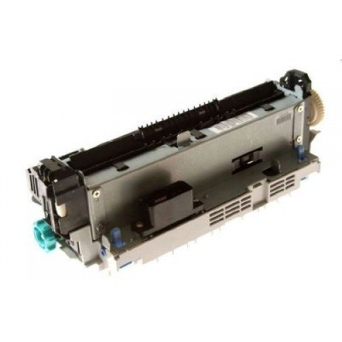 HP CB425-69003-Fixierer (Zertifiziert und Generalüberholt)