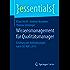 Wissensmanagement für Qualitätsmanager (essentials)
