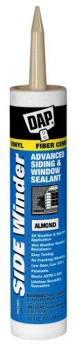 dap-almond-side-winder-advance-polymer-siding-window-sealant-00813