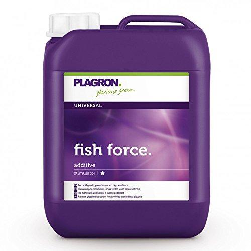 aditivo-estimulador-emulsion-de-pescado-plagron-fish-force-5l