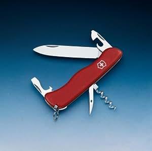Victorinox Schweizer Taschenmesser Picknicker