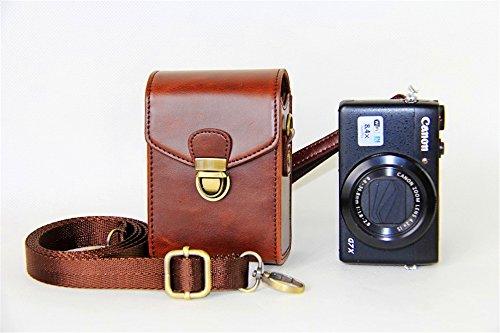 boliner-custodia-borsa-con-tracolla-per-fotocamera-digitale-canon-powershot-g7-x-mark-ii-g1-x-2-sx70