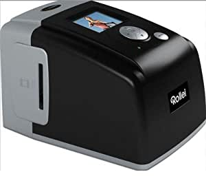 DF-S 390 HD Pro Film Scanner