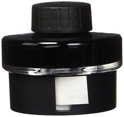 lamy-bottled-ink-50ml-black-w-blotting-paper