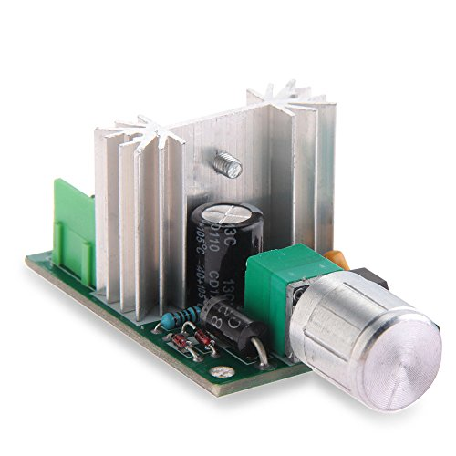 regulateur-controleur-controle-moteur-vitesse-pwm-motor-speed-dc-6-12v-w-bouton