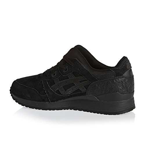 Asics - Gel Lyte III Limited Edition - Sneakers Unisex Nero