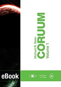 CORUUM Volume 1