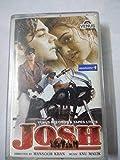 #9: Josh film songs