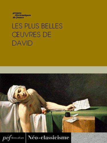 Les plus belles œuvres de David por David