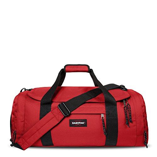Eastpak Reader M Bolsa de viaje, 63 cm, 45 L