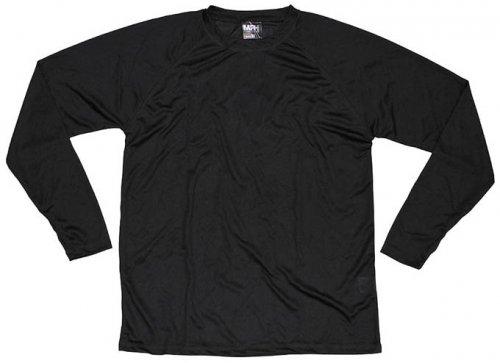 interior-de-estados-unidos-nivel-i-gen-iii-colour-negro-tallalarge