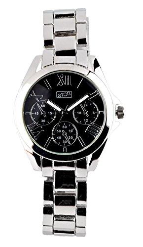 Reloj Eton para Mujer 3194L-BK