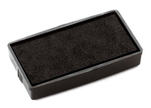 Preisvergleich Produktbild Ersatzkissen E/20 schwarz/3101230002 schwarz Inh.2 schwarz
