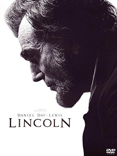 Lincoln (1 Dvd)