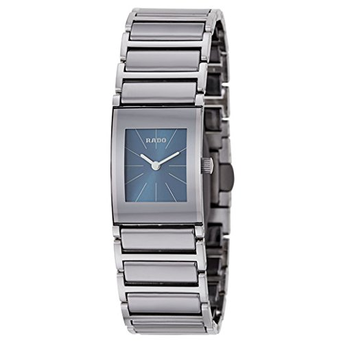Rado Integral Women's Quartz Watch R20747202