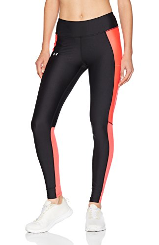 , Mallas Under Armour Mujer