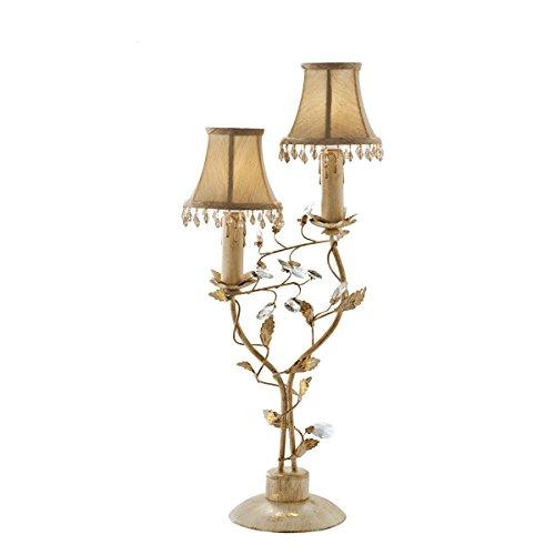 schuller-483515-4834-verdi-lampara-de-sobremesa-2-bombillas-220-v-color-blanco-y-dorado