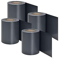 PVC Doppelstabmatten