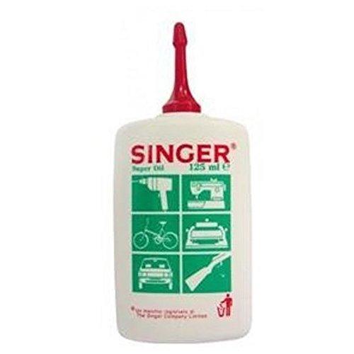olio-singer-125-ml