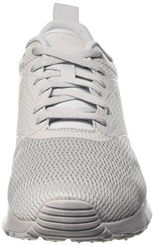 Nike Mens Air Max Tavas Sneakers Grigio (platino Puro / Platino Grigio Neutro-puro)