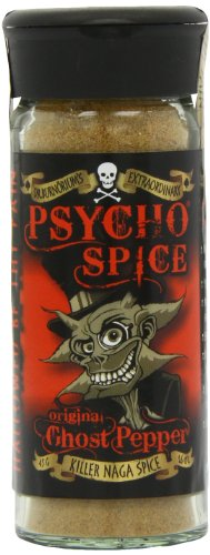 psycho-spice-epice-piment-original-ghost-pepper-pack-of-2