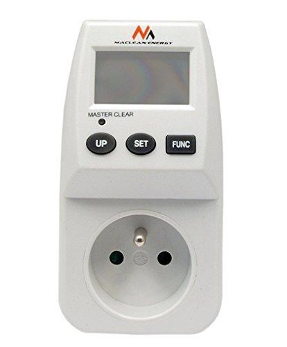 maclean-energy-mce06-compteur-denergie-delectricite-230v-16a