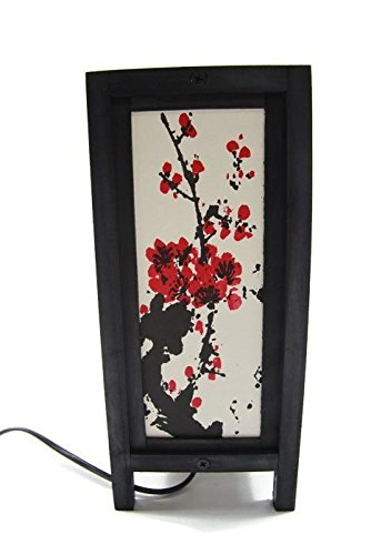 imustbuy-thai-vintage-handmade-asian-oriental-art-mei-flowers-style-accessories-bedside-table-light-