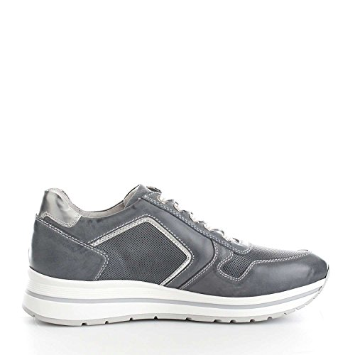 Nero Giardini P717232D Sneakers Donna Dream Navy