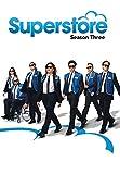 Locandina Superstore: Season Three (3 Dvd) [Edizione: Stati Uniti]
