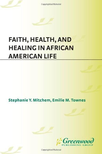 faith-health-and-healing-in-african-american-life-religion-health-and-healing