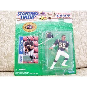 1997-nfl-starting-lineup-junior-seau-super-bowl-xxxii-san-diego-exclusive-by-hasbro-kenner