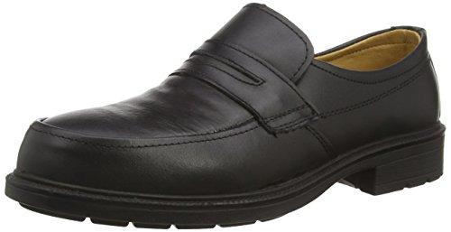 Amblers Steel FS46 - Chaussures de sécurité - Homme