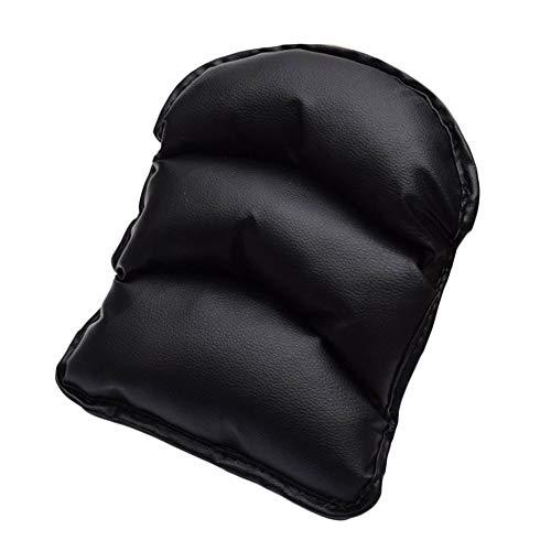 Panamami Stuhl Armlehnenpolster Ultra-Soft Memory Foam Ellenbogen Kissen Unterstützung Universal Fit Für Zuhause oder Büro Stuhl Für Ellenbogenentlastung -
