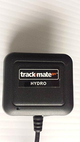 trackmategps 'Hydro, la mejor impermeable, Real Time Tracker de instalación para su...