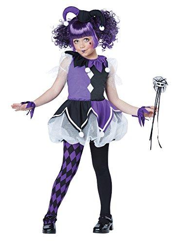 Halloween Fancy Dress Small 6 - 8 ()
