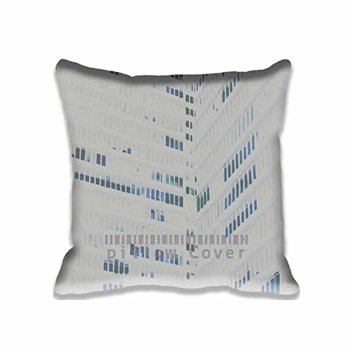 prudential-jason-art-white-night-building-city-pattern-unique-throw-pillow-covers-print-fantasy-pill