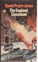 England Commune