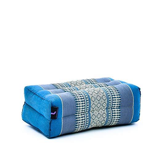 Cuscino Cilindrico Per Yoga.Cuscino Yoga Bolster Confronta Qui I Migliori Prodotti