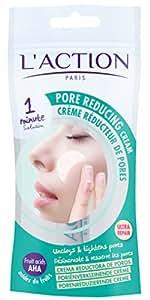 L'Action Paris Crème Réducteur de Pores