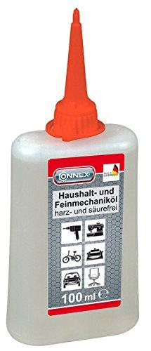 connex-haushalts-und-feinmechanik-ol-100-ml-1-stuck-cox591100