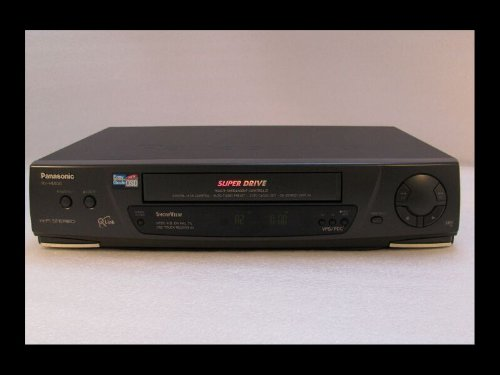 panasonic-nv-hd-630-videorecorder