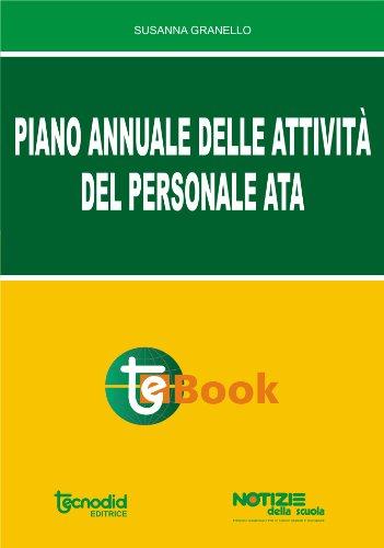 piano-annuale-delle-attivita-del-personale-ata