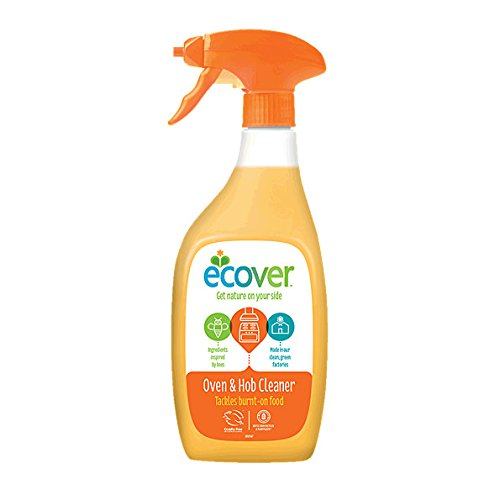 ecover-oven-hob-cleaner-500ml-eco-411020199