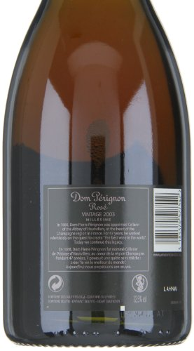 Dom-Perignon-Vintage-Ros-20032004-Champagner-1-x-075-l