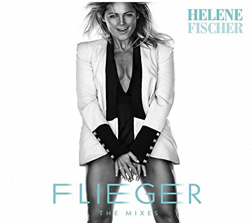 Flieger - The Mixes