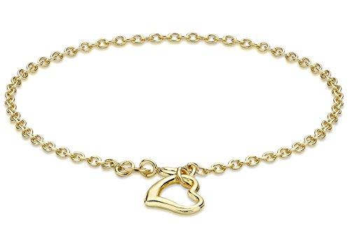 Damen-Armband-9-Karat-375-Gelbgold-1259131