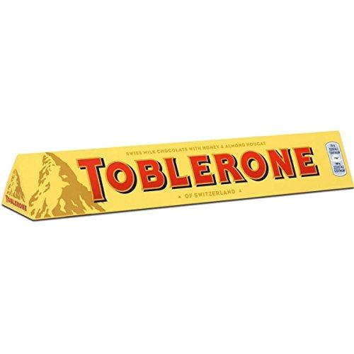 cadbury-100-g-di-latte-toblerone-confezione-da-20
