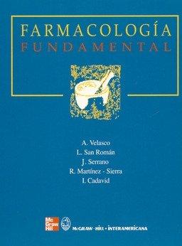Farmacologia fundamental